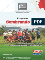 Folleto Psl 2012