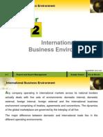 internationalbusinessenviroment-110216222917-phpapp02