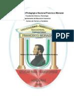 Historia Moneda Honduras