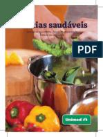 cartilha-receitas.pdf