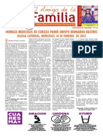 EL AMIGO DE LA FAMILIA domingo 22 febrero 2015.pdf