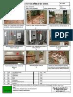 RELATÓRIO CDHU B-18.pdf