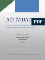 ACTIVIDAD-1-2