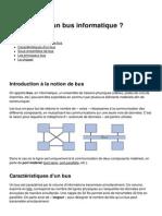 qu-est-ce-qu-un-bus-informatique-730-ljx6zt.pdf