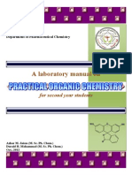 Org. Chem. Manual, 2013-1.pdf