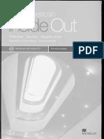 new american inside out - pre-intermediate - workbook.pdf