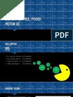 Sistem Kontrol Posisi present PDF.pdf