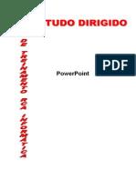 Capítulo 5(Power Point XP)