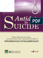antidote to suicide.pdf