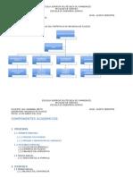 Guia Del Portafolio de Mecanica de Fluidos (1)