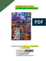 CORRIENTES PLUMAS (1).doc