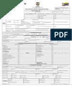 Formulariopn.pdf