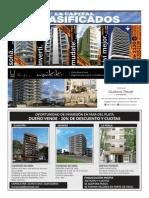 21febrero2015.pdf