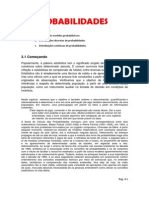 Estatística IME (03)