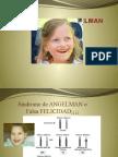 Seminario Sindrome de Angelman