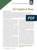 ASHRAE Journal - IAQ.pdf