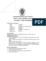 8 10 2012 Ny. Kartini Febris Tifoid