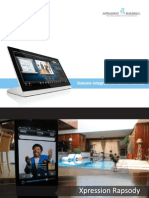 Brosura-Sisteme-Integrate.pdf