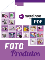 Catalogo Fotografico
