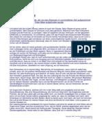 schriftrolle10.pdf