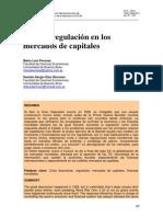 Crísis y regulación de los mercados de capitales.pdf