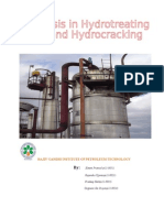 catalysisinhydtotreatingandhydrocracking-130823152529-phpapp02