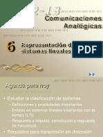 Comunicaciones analógicas.pdf