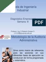 diagnosticoempresarial-8__13486__.pdf