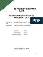 MEMORIA DESCRIPTIVA DE  ARQUITECTURA.pdf