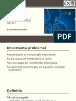3.Pneumonii