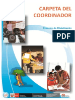 Carpeta_coordinador