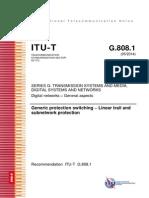 T-REC-G.808.1-201405-I!!PDF-E