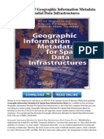 geographic-information-metadata-for-spatial-data-infrastructures.pdf