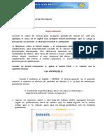 PRIMERA GUIA DE EXCEL.pdf