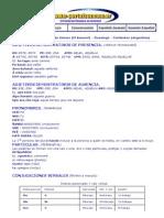 La Lengua Guaraní.pdf