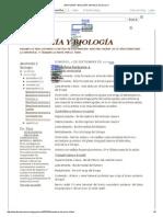 Anatomía y Biología_ Miembros Torácicos 4
