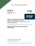 T-REC-G.842-199704-I!!PDF-E