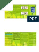 Leaflet Dasar Hukum Kdm Prgub 88