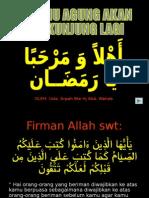 1. AHLAN WASAHLAN.ppt