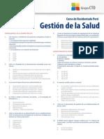 GS_P_TEST_1V