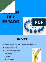 elorigendelestado-120526092615-phpapp01 (1).ppt