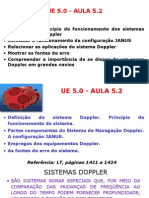 NAV-2 AULA 5 2 DOPPLER azvdo
