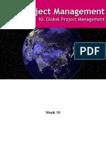 Week 10 Global It Pm Erletshaqe