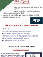 NAV-2 AULA 5 2 INERCIAL azvdo