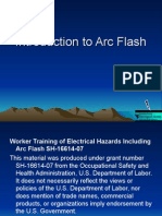 Intro to Arc Flash2