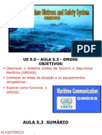 NAV-2 AULA 5 3 GMDSS azvdo