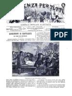 La Scienza Per Tutti 1879_01