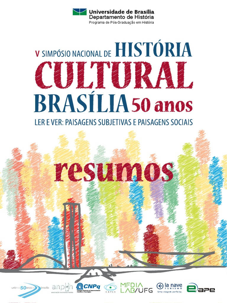 3f3c514d8 Brasilia Utopica