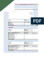 20150204 - Estadistica Diaria - V2