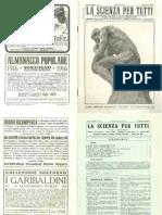 La Scienza Per Tutti 1916_01